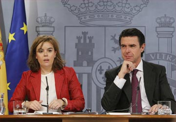 decreto renovables consejo ministros