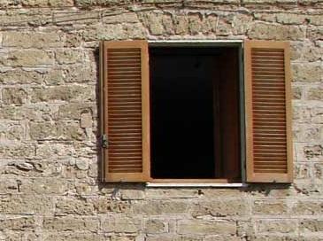 inercia térmica edificios eficientes