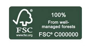 fsc madera vivienda sostenibles