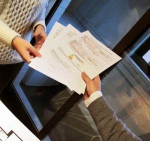 certificado alquiler venta inmueble