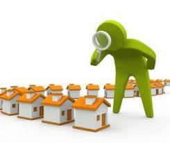 control externo certificado energetico tareas