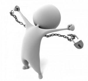 huir sistema electrico optar  autoconsumo
