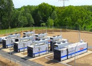 almacenamiento hidrogeno energia