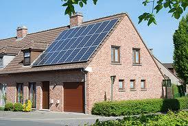autoconsumo energia solar instalacion electricidad