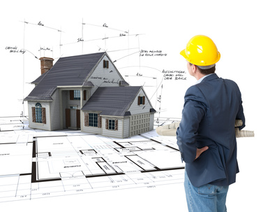 buildings inspection