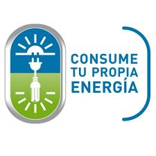 autoconsumo energía consumidor productor