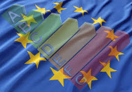 directiva europea autoconsumo