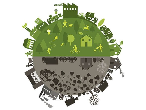 economia circular colaborativa
