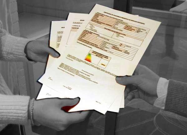 Indicador-global-emisiones-certificado-energetico