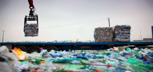 residuos limitados economia circular vivienda sostenible