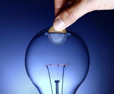 consumo coste energia certificado energetico