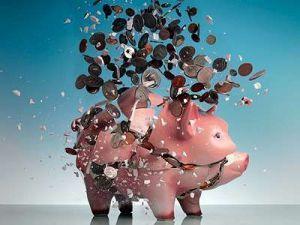 ahorro factura energia amortizacion inversion
