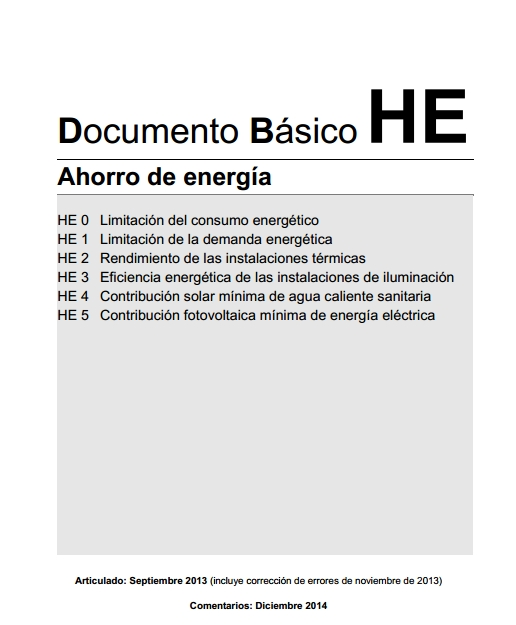 cte db he4 solar termica