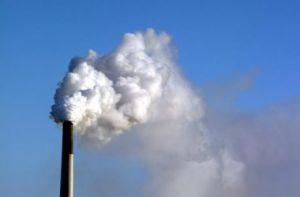 limitacion consumo energia no renovable