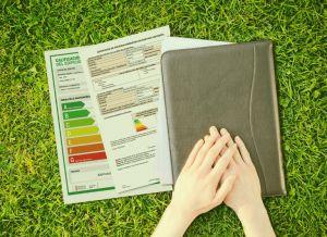 curso certificacion energetica gratis