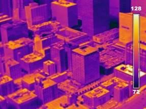 certificado energetico edificios eficiencia energetica