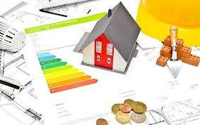 mejora certificado energetico viabilidad tecnica economica