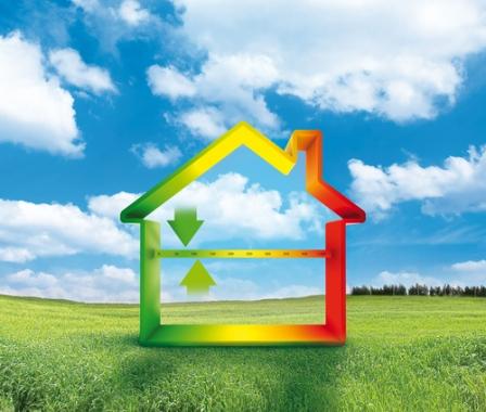 rehabilitacion fachadas edificios eficiencia energetica