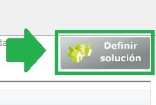 soluciones isover definir mejora certificado
