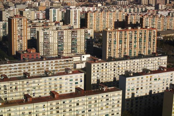 Evaluacion-impacto-negativo-construccion-edificios
