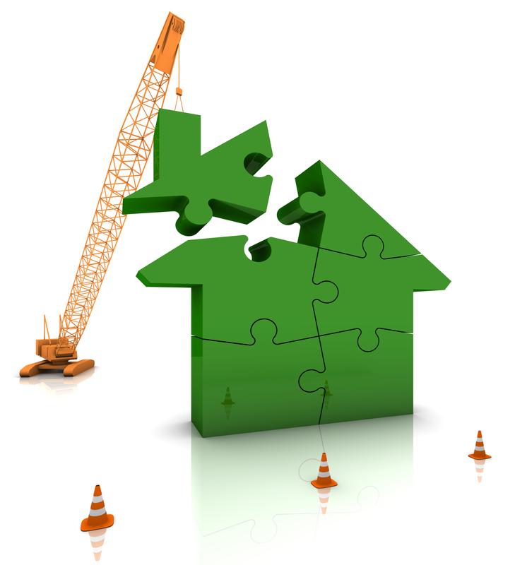 sostenibilidad valor viviendas coste