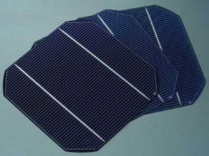 tipo placa fotovoltaica energia solar
