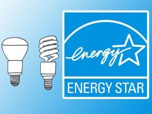 bombillas alta eficiencia energetica