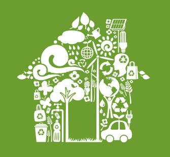 viviendas sostenibles eficiencia energetica