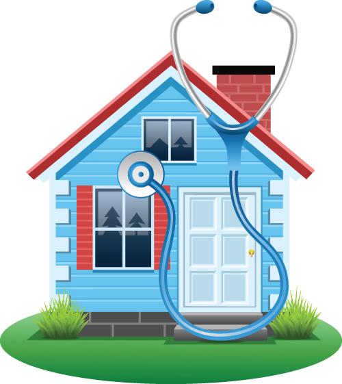 viviendas sostenibles sanas compuestos quimicos