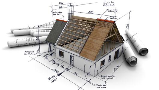materiales sostenibles construccion viviendas