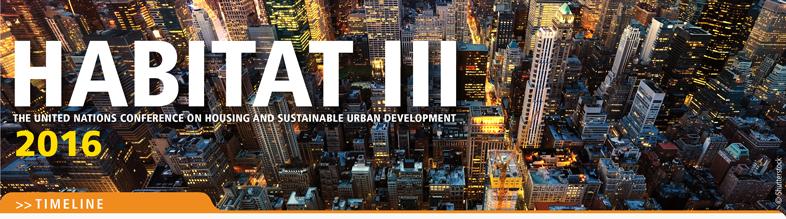 unhabitat 1976 2016 tierra prensada edificios sostenibles