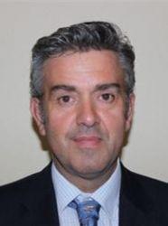 Jose Antonio Arranz Olmos Certificadosenergeticos Com