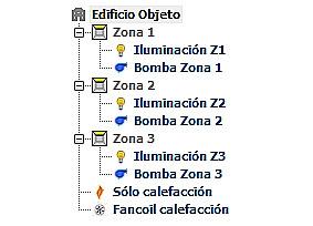 zonas certificado energético ce3x v 2 1