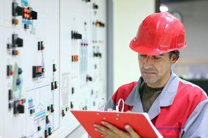 Renovación de auditorías energéticas rd 56 2016