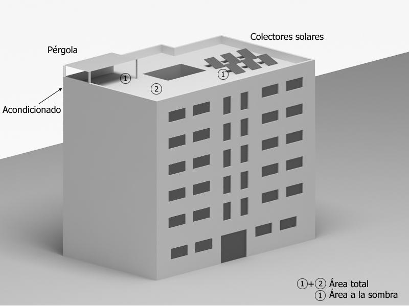 cerma cubierta perfil sombra catalogo elementos constructivos