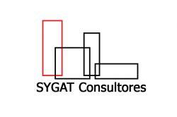 1467634180-logo2015.jpg