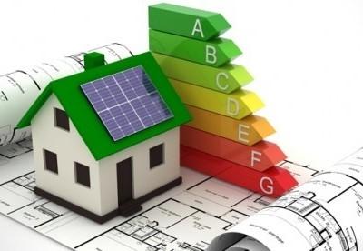 modificación del RITE certificado energético