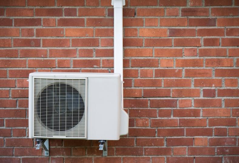 bomba de calor eficiencia energetica