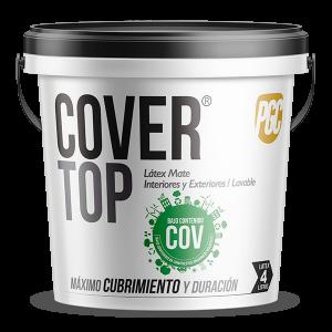compuestos organicos volatiles calidad aire interior
