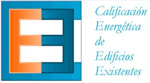 programas oficiales ce3 edificios existentes certificado energetico