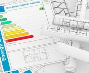programas oficianes certificacion energetica edificios