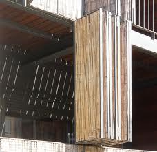 proteccion solar bambú