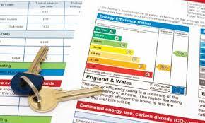 certificado-energetico-contenido-minimo-documentacion