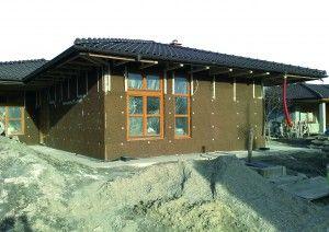 corcho aislamiento rehabilitacion energetica edificios
