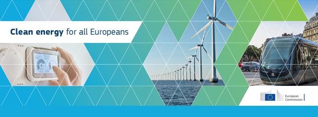 clean energy derecho autoconsumo europeos