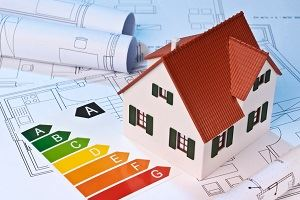 plan estatal vivienda 2018-2021 eficiencia energetica sostenibilidad