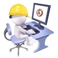 curso certificación energetica edificios ce3x