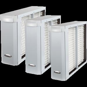 filtros ventilacion calidad del aire