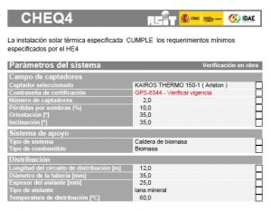 1 CHEQ4 certificado contribucion solar HE4 CTE