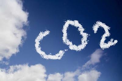 limitacion concentracion CO2 locales viviendas